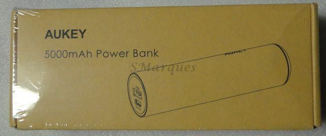PowerBank AUKEY 5000mAh