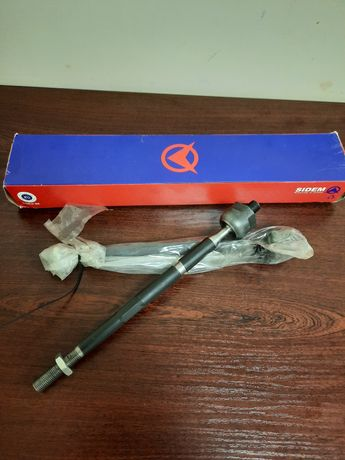 Рулевая тяга SIDEM 19114 opel corsa D, fiat punto