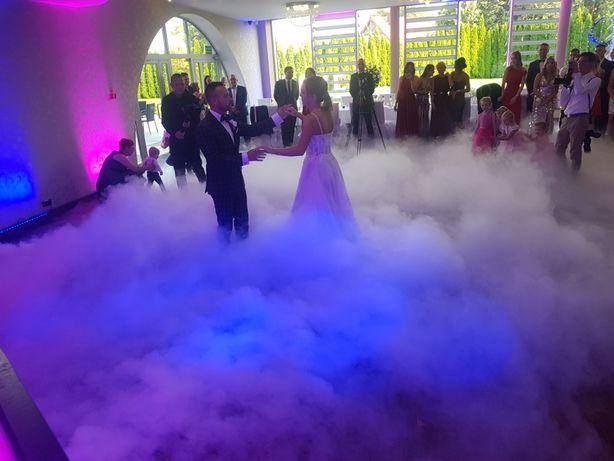 Ciężki Dym, Taniec w chmurach, Iskry, Piotrków, Bełchatów, Radomsko,