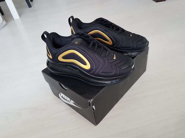 Buty Nike air720