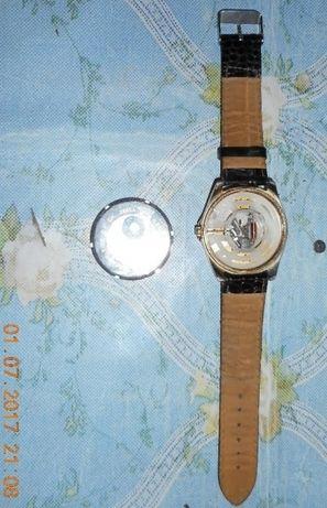 Часы Daniel Klein б/у