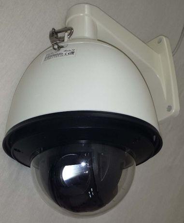 Kamera szybkoobrotowa SNP-6321HP
