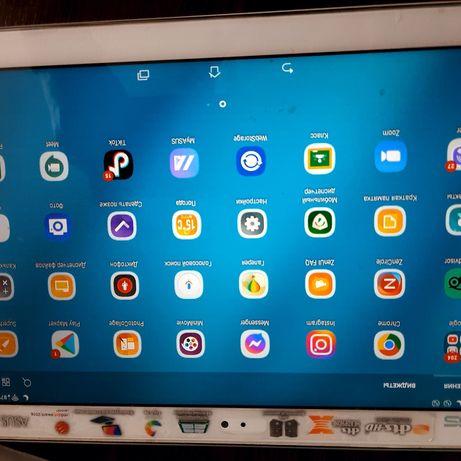 Продам б/у планшет Asus ZenPad 10 P00C(Z300M)