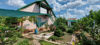 Продаю отличный дом Весняное 105 м2 или МЕНЯЮ