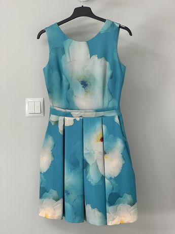 Suknia, sukienka