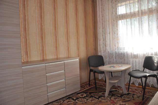 Wynajmę samodzielny pokój chłopakowi#oś. Bacieczki#dom#