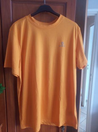 Koszulka bluzka męska l/xl