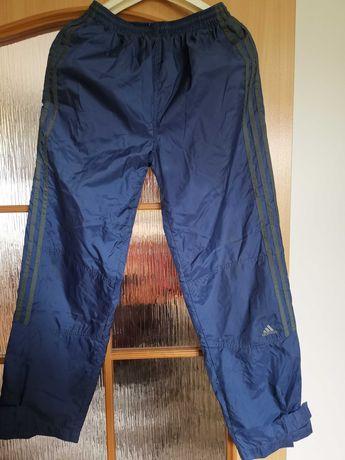 Spodnie męskie Adidas rozmiar L