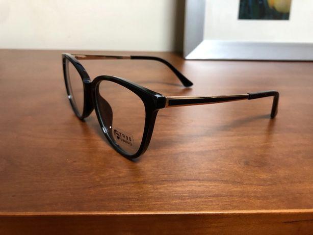 Armações de Óculos Sol/Graduados - Novos