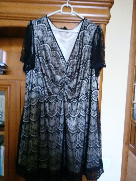 Одежда Одесса - изображение 1