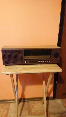 Radio UNITRA Taraban 3