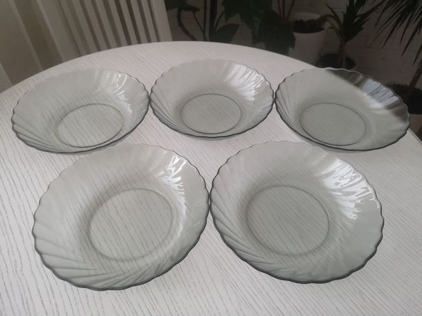 Тарелки глубокие Luminarc Arcopal салатницы