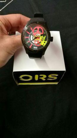 Vendo relógio watch colors