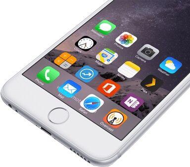 Ремонт мобильных телефонов, планшетов, жк телевизоров, мониторов!!!