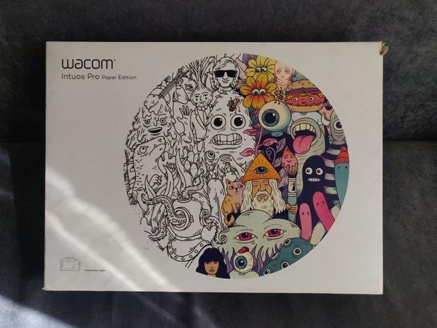 Tablet Wacom Pro Paper Edition L