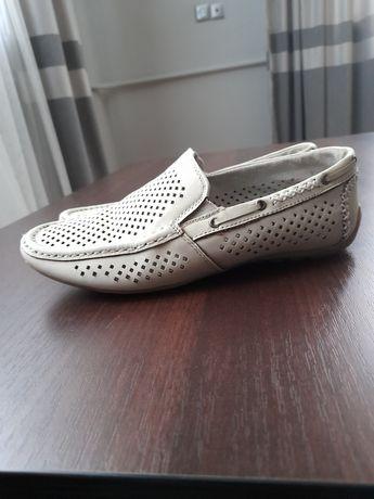 Взуття для хлопчика 32р.