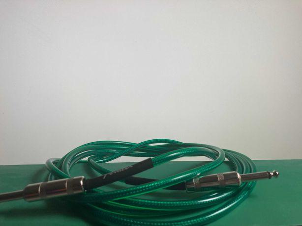 Kabel Fender 3 metrowy