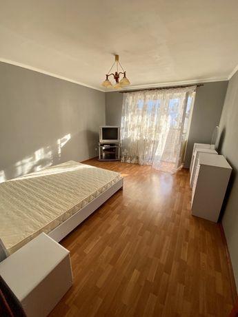 Большая 3-х комнатная квартира 96 кв.м., Немешаево, Буча от хозяина