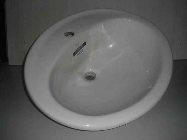 lavatorio de casa de banho