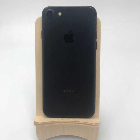 СКИДКИ Айфон Б У iPhone 6s,7,8 - 32 64 128 256 GB ГБ Оригинал Доставка