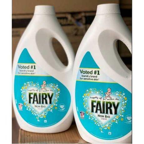 Гель для прання ТМ Фейрі Фейри Fairy