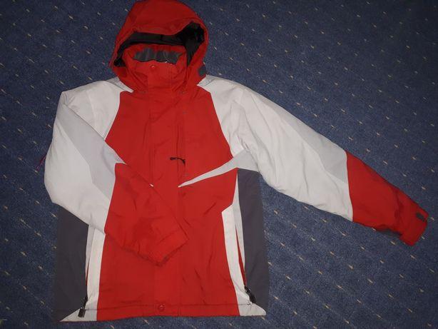 Куртка Etirel Германия 9-11 лет