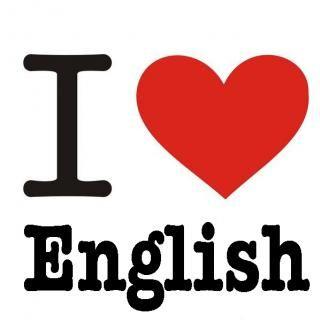 Korepetycje/lekcje z języka angielskiego