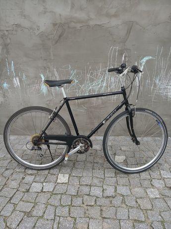 Rower KTM Deore LX