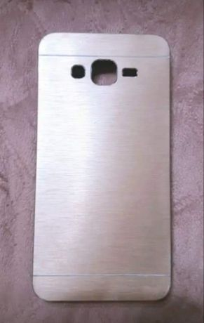 Capa original Samsung Galaxy Grand Duo