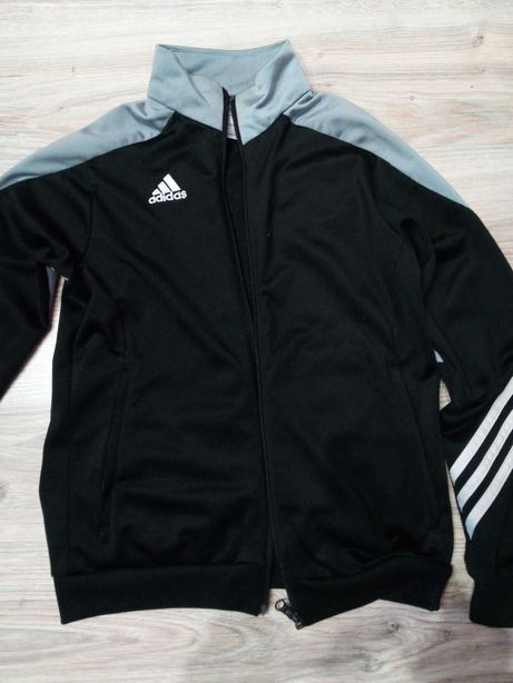 Bluza chłopięca Adidas