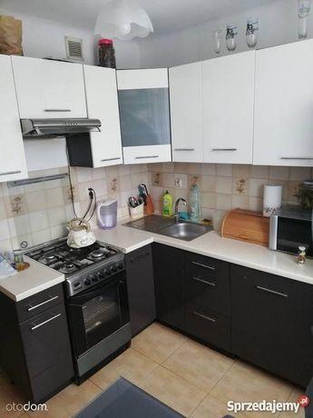Mieszkanie M-4 Pilnie sprzedam