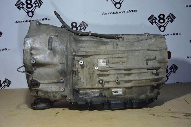 AUDI Q7/ VW Touareg/ АКПП JXX 3.0 tdi/ Коробка автомат / Ауді / Таурег