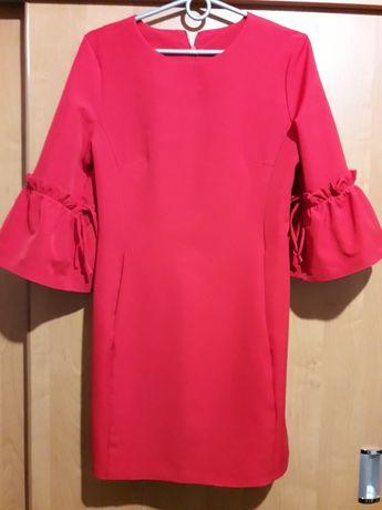 Продам платья разные модели р 42-44