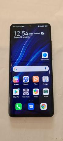 Huawei P30 Pro 6/128 jak nowy