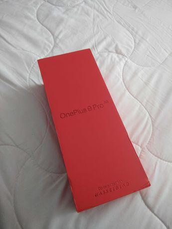 OnePlus 9 Pro | 128GB ROM | 8 GB RAM