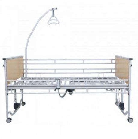 Электическая кровать для инсультных больных реабилитационная