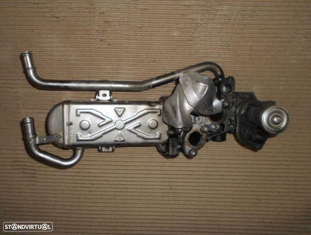 EGR para VW 1.2 tdi wahler bosch 0280751016 03P131512C