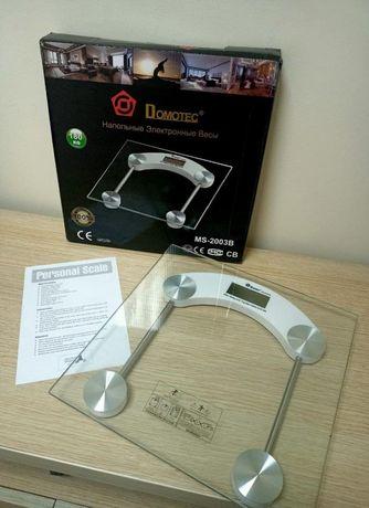 Весы с сенсором максимум до 150 килограмм популярные
