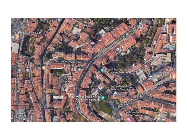 Apartamento T2 - Arroios, Lisboa