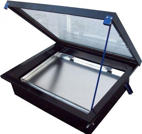 Topiarka słoneczna 600X700mm miodarka ul podkurzacz
