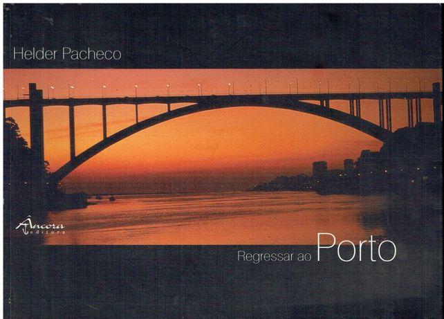 6774 Regressar ao Porto de Helder Pacheco