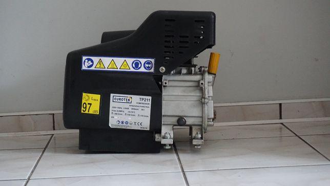 Kompresor 8bar EUROTEX