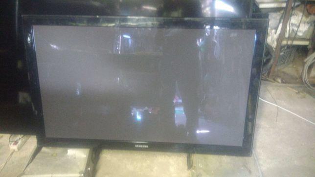 Vendo TV LCD Samsung de 50 polgadas modelo PC450