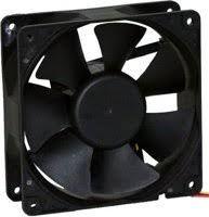 Вентиляция вентиляторы SuperRed (есть количество)