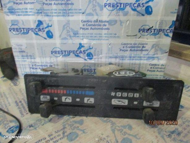 Comandos sofagem COMSAUF781 NISSAN / PATROL Y60 / 1995 /