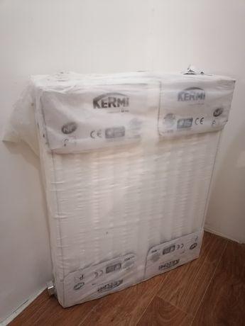 Радиатор Kermi 22
