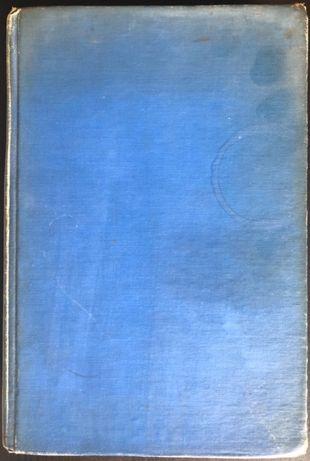 [TUDOR Publishing] RARÍSSIMA EDIÇÃO - Memoirs of Hector Berlioz - 1949