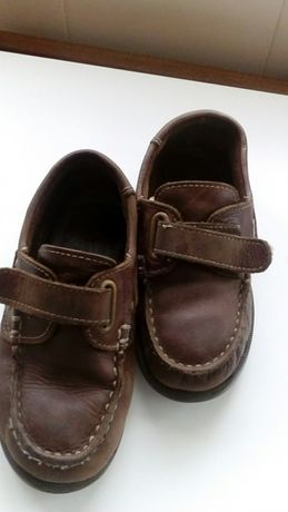Sapatos Zippy 29