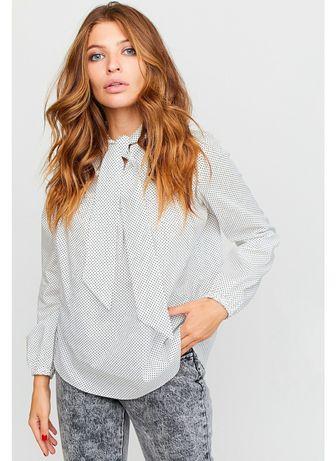 Новая женская рубашка, М