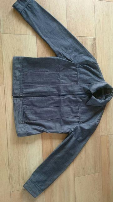 ZARA Kurtka/Katana - Jeans